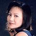 asian women seeking men