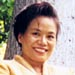 asian women in Thailand women for marriage, thai woman seeking man, single asian women seeking american single white males