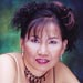 single asian women seeking men for marriage, asian brides, thai girls, thai women, thai wife, marry asian wife, thai brides, mailorder brides, mail order wives, thai wives, asian wives, marriage agency, orientals, asian females, dating services, matchmakers, introductions, thai singles classifieds personals ads, classified personal ads, advertise in bangkok thailand newspapers, asian personals ads, thai personals, single oriental girls, asian girls, beautiful, petite, orientals, asian woman penpal brides, overseas, thai penpals, thai ladies, find a mate, thai lady, your bride is in the mail, brides by mail, in the bedroom out of trouble 2, thailand road maps, bangkok street maps, nancy chandlers map of bangkok, books about thailand, nightlife, bangkok nitelife, hotels in bangkok, golfing in thailand, scuba diving, beaches, holiday vacation in thailand, travel