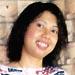 asian singles classifieds Thailand, single thai woman seeking man, single thai females seeking single white males for marriage, thai personals ads, Bangkok photo classifieds personals ads