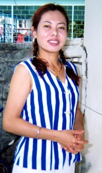 asian women, thai women, marriage, thailand, mail order brides, asian dating services, ladies, singles, meet girls, mature, personals, mailorder wives, single gals, females, older lady, marriage agency, introduction services, penpals, oriental woman, wife, seeking, men, brokers, international matchmakers, matchmaking, marry, bangkok street maps roads, find, date, girlfriends, friends, friendships, overseas, relationships interracial, english dictionary, learn to speak language lessons dictionaries, travel books, chinese, china, japan, japanese, korean, korea, taiwan, taiwanese