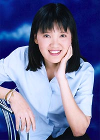 thai women for marriage thailand marriage agency, Thai Women seeking men for marriage, thai brides, single asian women from Thailand, thai mail order brides, thai introductions, meet thai ladies, petite thai women from bangkok, older thai lady, marry thai wife, asian dating services, Asian Brides, asian wife, mailorder wives,  mature asian women seeking men, oriental females, singles classifieds personals ads, advertise in Bangkok Thailand newspapers, thai english dictionary dictionaries thai language lessons, thailand travel, thailand maps of bangkok street maps, thailand road maps, find a husband, ASIAN WOMEN, THAILAND, MAIL ORDER BRIDES, ASIAN DATING SERVICES, MAILORDER WIVES, WIFE, ORIENTAL FEMALES, matchmakers, matchmaking