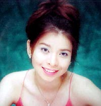 women thai mature asian marriage thailand mail order brides asian dating services, ladies, lady, singles, meet girls, personals, mailorder wives, single gals, females, older lady, marriage agency, introduction services, penpals, oriental woman, wife, seeking, men, brokers, international matchmakers, matchmaking, marry, bangkok street maps roads, find, date, girlfriends, friends, friendships, overseas, relationships interracial, english dictionary, learn to speak language lessons dictionaries, travel books, chinese, china, japan, japanese, korean, korea, taiwan, taiwanese