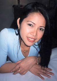 single asian women thai women for marriage thailand marriage agency, mail order brides, asian dating services, matchmakers, international introductions, meet thai ladies, Thai Women seeking men for marry, Asian Brides, thai brides, asian wife, mailorder wives, friendships leading to marriage, oriental females, singles classifieds personals ads, advertise in Bangkok Thailand newspapers penpals, thai english dictionary dictionaries thai language lessons, date beautiful girls, petite mature older woman relationships overseas writing pen pals, find a mate, lady, books about thailand maps travel penpal brides by mail, nancy chandlers maps of bangkok street maps, roads, hotels in bangkok, SAF saf seeking swm SWM, find a husband, handsome foreigner man, ASIAN WOMEN, THAI GIRLS, THAILAND, MAIL ORDER BRIDES, DATING SERVICES MAILORDER WIVES, WIFE, ORIENTAL FEMALES, matchmaking, bridal, wedding in, matrimony, engaged, engagements, love affair, loving, correspond with, correspondence, partner for life