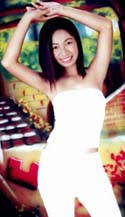 asian women thai thailand women seeking men for marriage, mail order brides, asian dating services, personals ads, singles, meet thai girls, ladies, lady, oriental, penpals, mailorder wives, wife, international introductions, mature, older woman, agency, brokers  matchmaker or matchmakers, matchmaking, bangkok