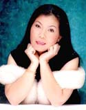 asain women thai thailand women seeking men for marriage, mail order brides, asian dating services, personals ads, singles, meet thai girls, ladies, lady, oriental, penpals, mailorder wives, wife, international introductions, mature, older woman, agency, brokers  matchmaker or matchmakers, matchmaking, bangkok