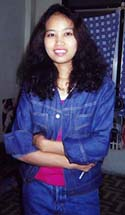 asian women thai women seeking men for marriage - thailand women, personals ads, asian dating services, not mail order brides, thai girls, meet thailand girls, ladies, lady, singles, oriental, penpals, mailorder wives, international introductions, MAIL ORDER BRIDES, ASIAN WOMEN THAI THAILAND, MAILORDER WIVES WIFE, mature, older woman looking for marriage agency overseas, matchmaker or matchmakers matchmaking, wife, bride, girlfriends or THAI GIRLS seek for marry, foreign men, or a husbands, husband, soulmate, handsome man, beautiful girl, mate, romance